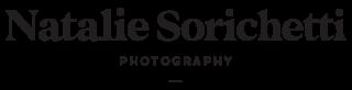 Natalie Sorichetti Photography